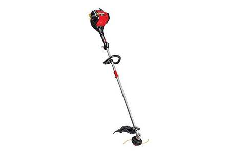 2019 TB685 EC Straight Shaft String Trimmer (41CDZ68C766)