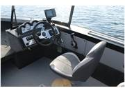 Superfisherman 186 Console