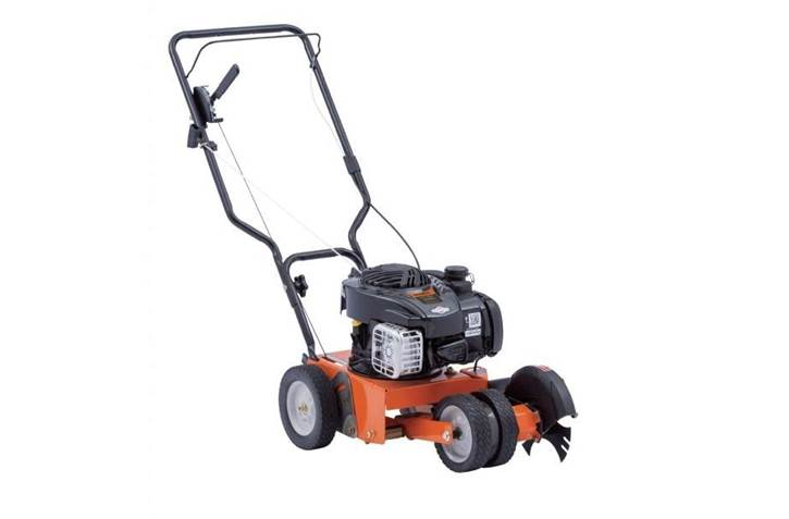 New Columbia Residential Lawn Edgers For Sale In Amboy Mn