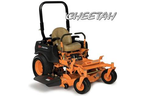 New Scag Cheetah Models For Sale In Kingsport Tn Cox