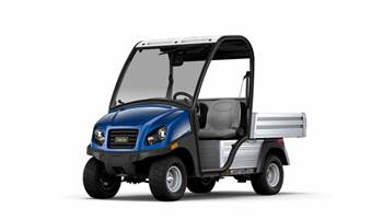 2019 Carryall 510 LSV (Electric)