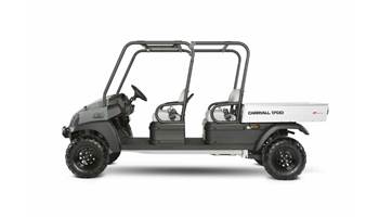 2019 Carryall 1700 4WD (Gas)