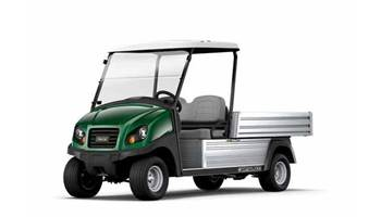 2019 Carryall 700 (Electric)
