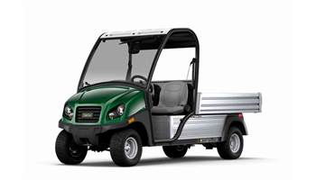 2019 Carryall 710 LSV (Electric)