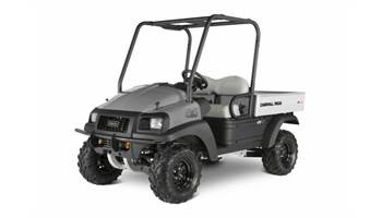 2019 Carryall 1500 4WD (Gas)