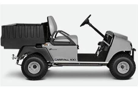 2019 Carryall 100 (Electric)