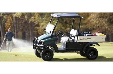 2019 Carryall 1500 2WD Turf (Gas)