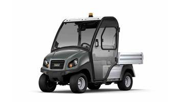 2019 Carryall 500 (Electric)