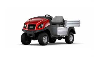 2019 Carryall 550 (Gas)