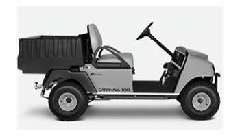 2019 Carryall 100 (Gas)