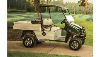 2019 Carryall 550 Turf (Electric)