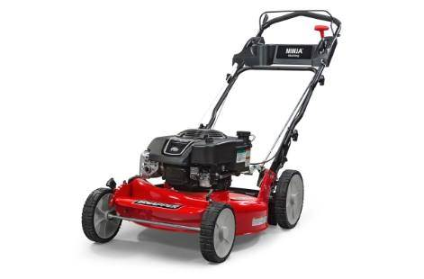 New Snapper Walk Behind Mowers Models For Sale In