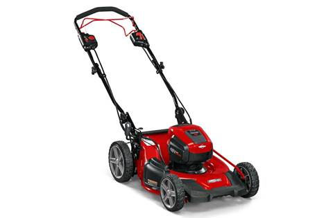 2019 48V Max* SP Lawn Mower 20SPWM48 (2691565)