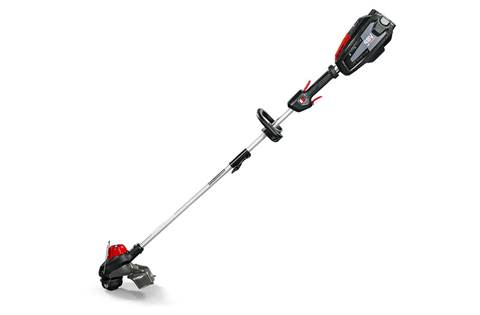 2019 48V Max* String Trimmer ST48K (1687970)