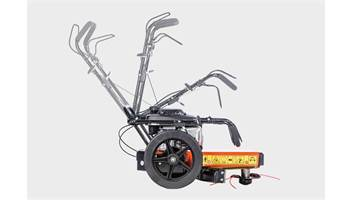 2019 HWSB High Wheeled Trimmer