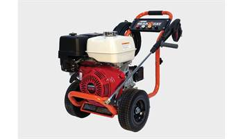 2019 PW4000 Pressure Washer