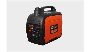 2019 IG2000 2000 Watt Inverter