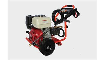 2019 PW4200 Pressure Washer