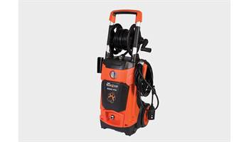 2019 PW2014E Pressure Washer