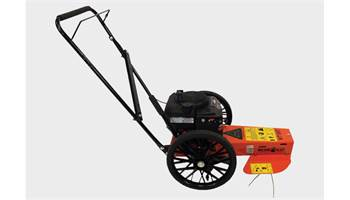 2019 WT190T Wheeled Trimmer
