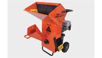 2019 SC3206 3 Inch Chipper Shredder