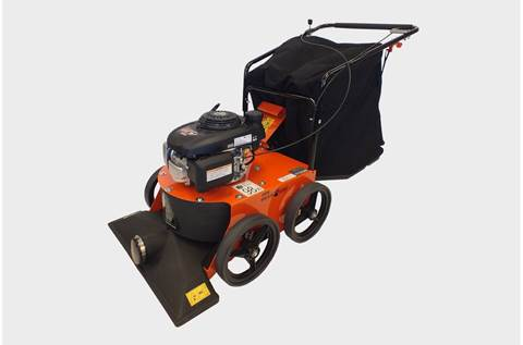 New Bear Cat Wheeled Vacuums Models For Sale Norfolk Power