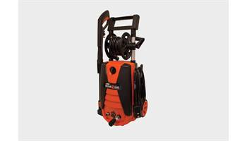 2019 PW1813E Pressure Washer