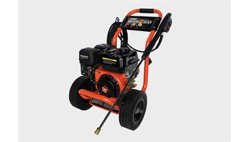 2019 PW3100B Pressure Washer