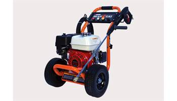 2019 PW3000 Pressure Washer