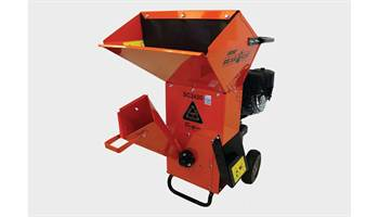2019 SC3420 3 Inch Chipper/Shredder