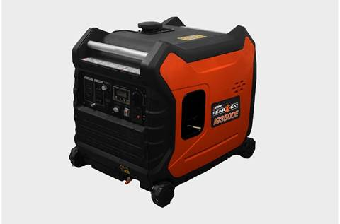 2019 IG3500E 3500 Watt Inverter