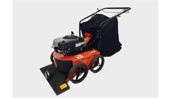 2019 WV190S Self-Propelled Wheeled Vacuum