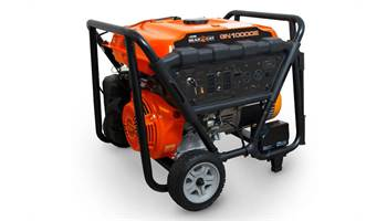 2019 GN10000E - 10000 Watt Generator - with ELECTRIC START