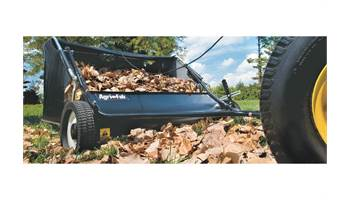 "2019 42"" Tow Lawn Sweeper (45-0320)"