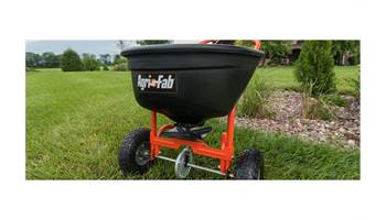 2019 110 lb. Push Spreader (45-0526)