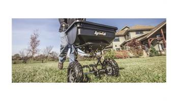 2019 85 lb. Push Spreader (45-0388)