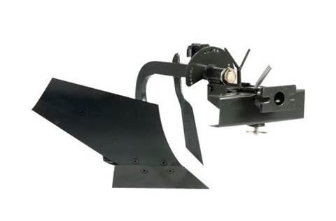 2019 Moldboard (Bottom) Plow