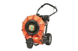Force Blower 10HP Vanguard