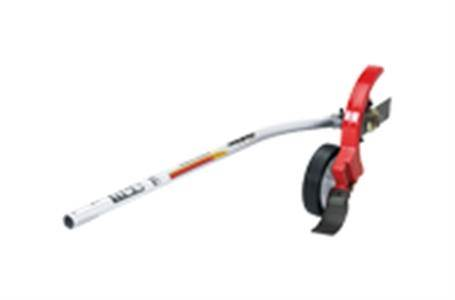 2019 #65010 Lawn Edger Attachment