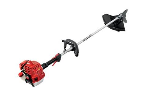 New Shindaiwa Trimmers Models For Sale in Burns, TN 96