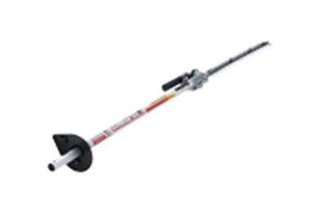 2019 #65003 Articulated Hedge Trimmer