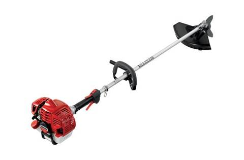 New Shindaiwa Trimmers Models For Sale in Dallas, TX