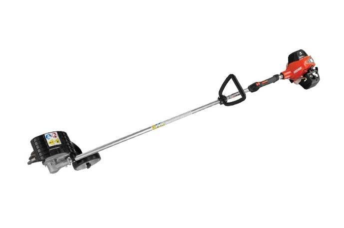 New ECHO Commercial Lawn Edgers For Sale Ebling's & RS