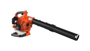 2019 PB-2620 - 25.4 cc X Series handheld blower