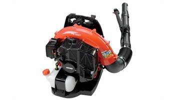 2019 PB-580T - 58.2 cc Backpack Blower with Tube-Mounted Throttle