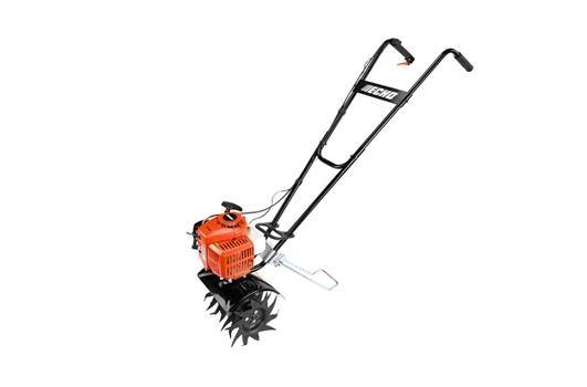 New ECHO Commercial Tillers For Sale in Iowa City, IA