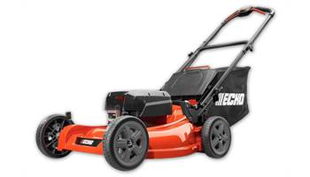 2019 CLM-58V4AH Walk-Behind Lawn Mower