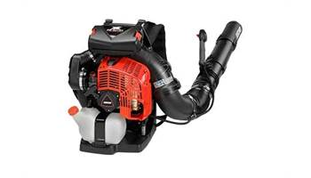 2019 PB-8010T - 79.9 cc X Series Backpack Blower with Tube-Mounted Throttle