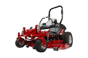 "IS 2100Z 5901587 - 61"" 26HP Vanguard™"