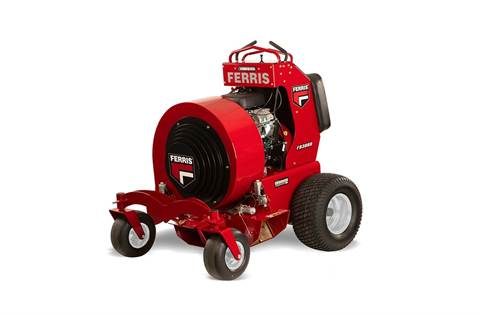 2019 FB3000 Hurricane™ Stand-On Blower 5901810